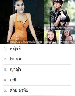 actress2013