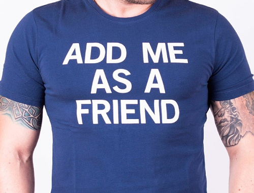 men-t-shirts-add-me-as-a-friend