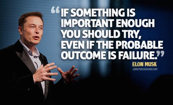 Elon-Musk-Quote