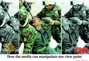 how-the-media-can-manipulate-our-view-point