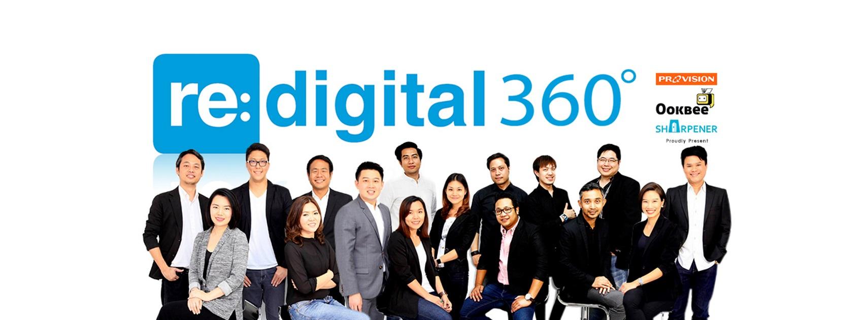 banner-redigital360