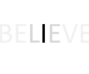 ความเชื่อ ความคิด ชีวิต