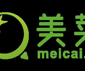 Meicai